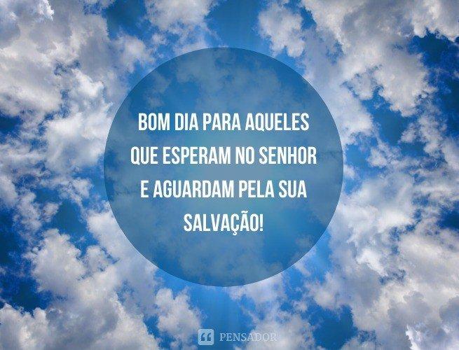 Pensador_Frases Evangélicas_19
