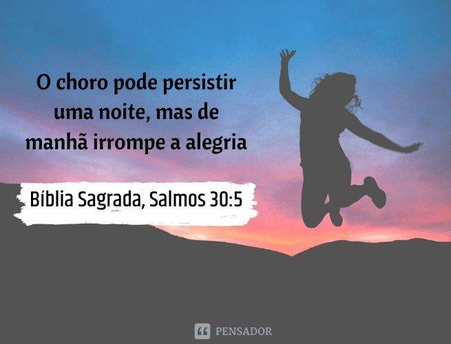 Pensador_Frases Evangélicas_22