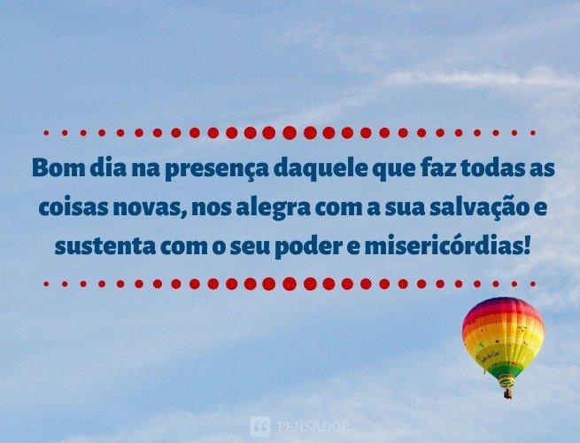 Pensador_Frases Evangélicas_24