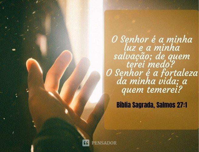 Pensador_Frases Evangélicas_3