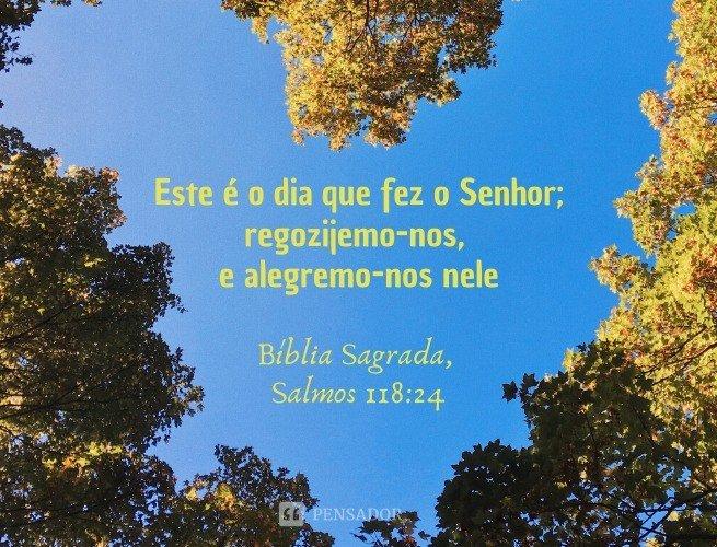 Pensador_Frases Evangélicas_9