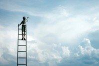 20 pensamentos que mostram como nós fazemos o nosso próprio destino
