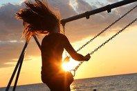 10 perguntas que vão mudar a sua vida para sempre