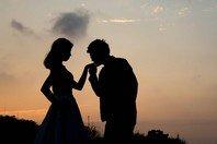35 poemas de amor inesquecíveis e emocionantes