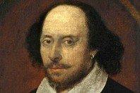 Os 25 melhores poemas de William Shakespeare sobre o amor e a vida