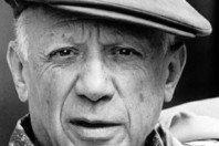 A polêmica carreira de Pablo Picasso [vídeo]