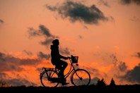 Pôr do sol: 34 frases lindas para compartilhar