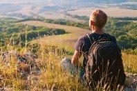 7 Razões por que você deveria passar mais tempo sozinho