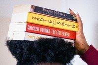 18 benefícios da leitura (ler pode mudar sua vida!)