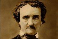 As 7 principais obras macabras que tornaram Edgar Allan Poe famoso