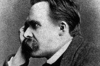 15 Reflexões de Nietzsche que qualquer pessoa deveria conhecer