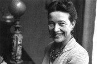 50 reflexões de Simone de Beauvoir que todo mundo deveria conhecer