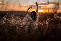 15 Regras espirituais de Lao-Tsé para levar uma vida feliz