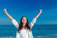 7 Regras para aproveitar a vida ao máximo e ser feliz