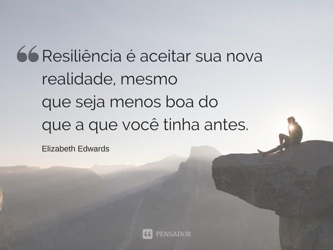 resiliencia - elizabeth