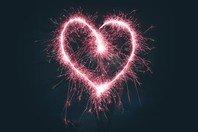 Rimas de amor: versos românticos para conquistar alguém!💖