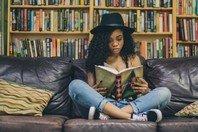 12 romances históricos para você se apaixonar ainda mais por literatura