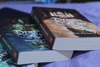 20 Melhores Sagas de Livros que você precisa acompanhar