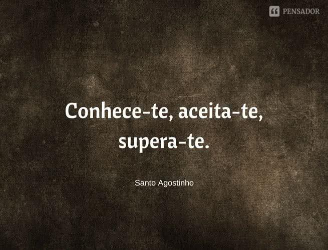 santo agostinho 10