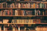 Ser escritor: 30 reflexões de autores famosos