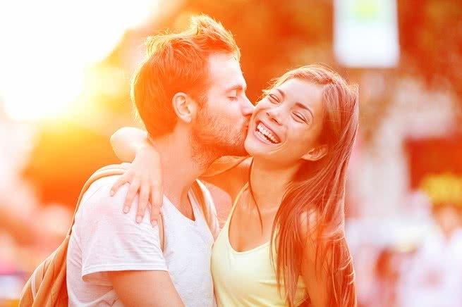 frases sobre briga entre casal