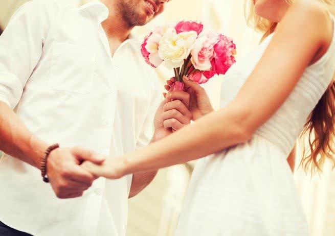 mitos sobre o amor
