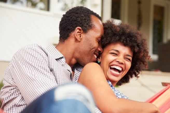 segredos dos casais felizes