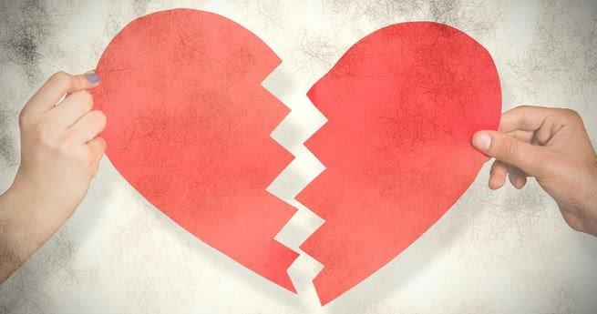 frases sobre briga de casal
