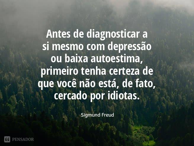 Freud -