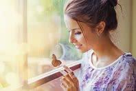 O que significa ser uma mulher forte?
