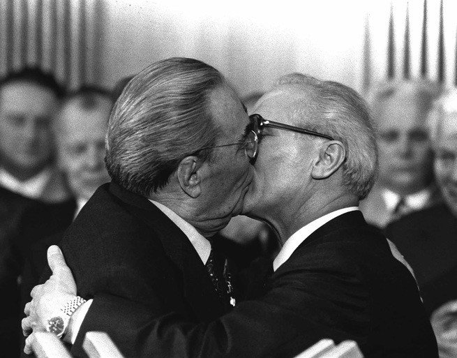 beijos famosos
