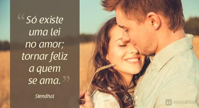 identificar amor recíproco, frases de amor,