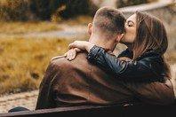 Te amo: as melhores frases para mostrar seu amor
