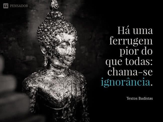frases da sabedoria oriental buda dalai lama budista