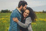 35 textos de amor para o namorado se emocionar