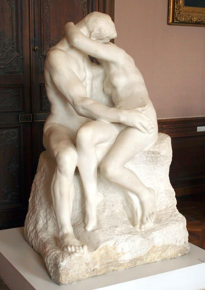 beijos mais famosos da história