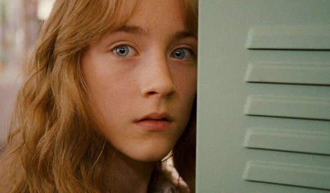 d240937968 Os 15 melhores filmes espíritas para refletir sobre a vida depois da ...