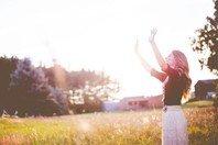 75 versículos bíblicos para agradecer a Deus por diferentes motivos