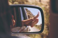 54 lindas frases de viagem para legendar suas fotos! ✈️