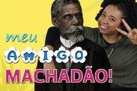 [Vídeo] 5 fatos geniais sobre a vida e obras de Machado de Assis