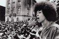 60 frases de personalidades negras importantes da história