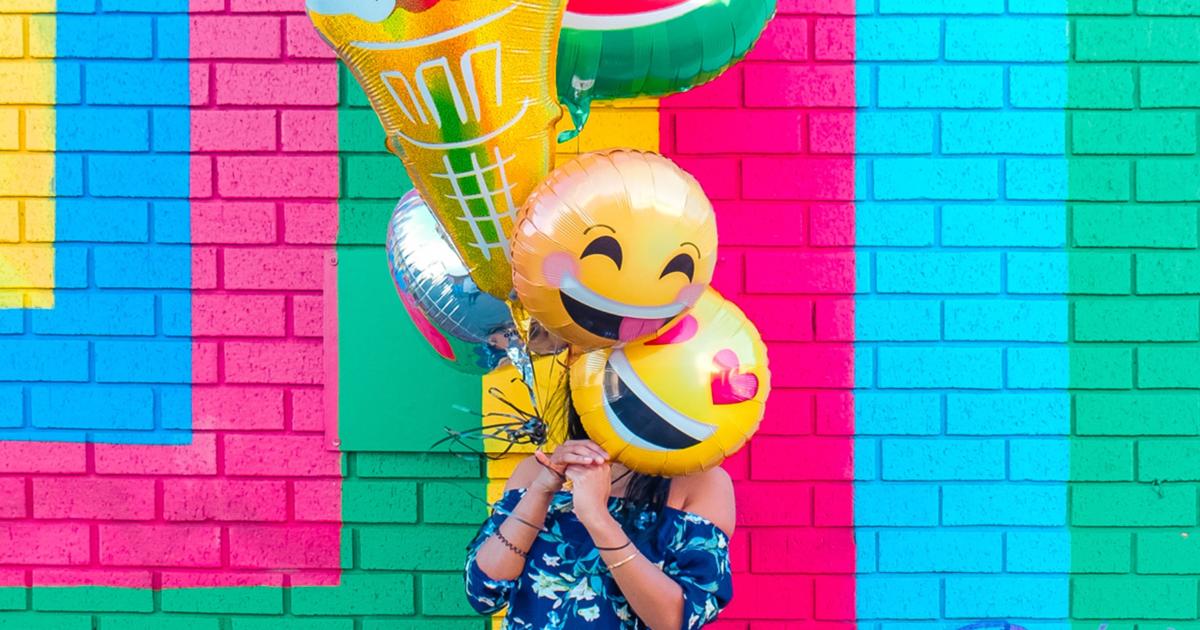 Mensagem De Agradecimento Pelas Felicitações Recebidas: 31 Mensagens E Frases Bonitas Para Agradecer Pelos