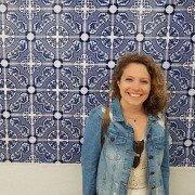 Marcela Endres